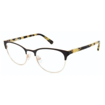 Juicy Couture JUICY 936 Eyeglasses