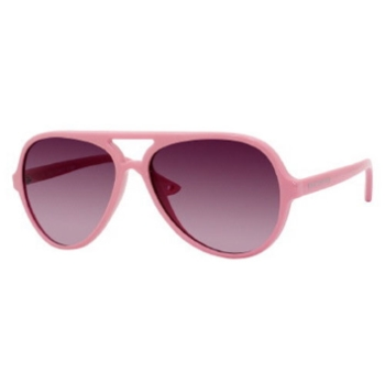 Juicy Couture BE SILLY/S Sunglasses