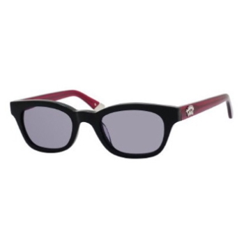 Juicy Couture JUICY 534/S Sunglasses