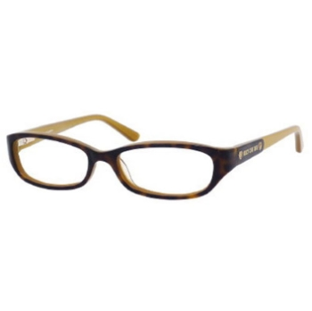 Juicy Couture JUICY 111 Eyeglasses