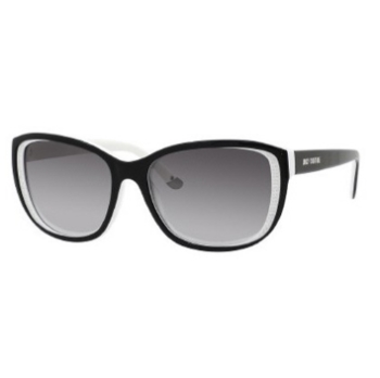 Juicy Couture JUICY 518/S Sunglasses