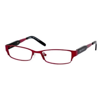 Juicy Couture JUICY 100 Eyeglasses