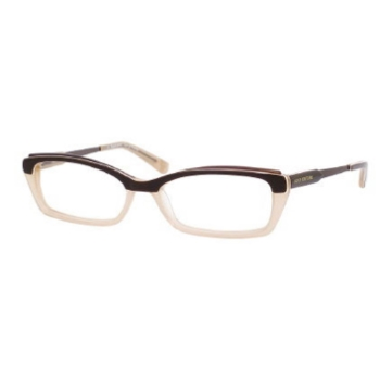 Juicy Couture CLEVER Eyeglasses
