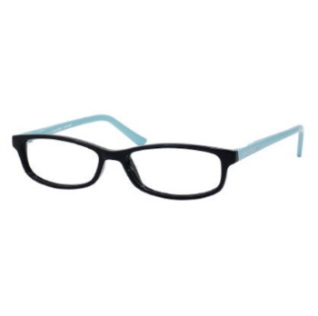 Juicy Couture DAINTY Eyeglasses