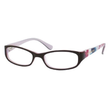 Juicy Couture MAISEY Eyeglasses