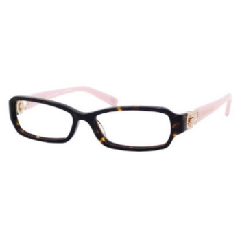 Juicy Couture POSH Eyeglasses