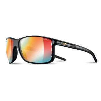 Julbo Arise Sunglasses
