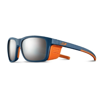 Julbo Cover Sunglasses