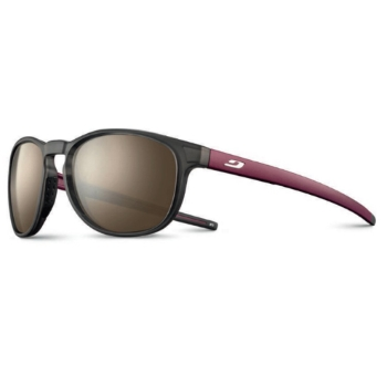 Julbo Elevate Sunglasses