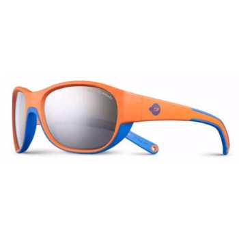 Julbo Lucky Sunglasses