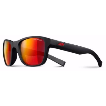 Julbo Reachel Sunglasses