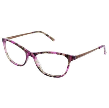 Junction City Bay Park Eyeglasses