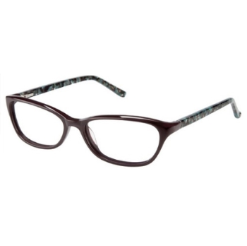 Junction City Belfair Park Eyeglasses