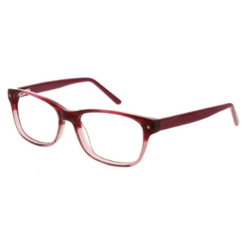 Junction City Carley Park Eyeglasses