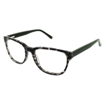 Junction City Cedar Park Eyeglasses