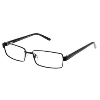 Junction City Darien Eyeglasses