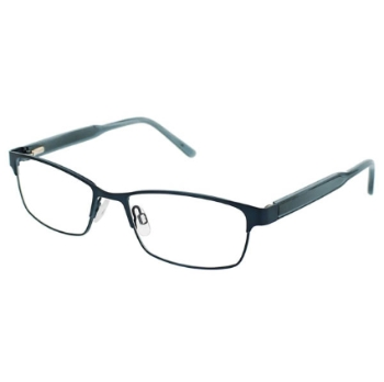 Junction City Medford Eyeglasses