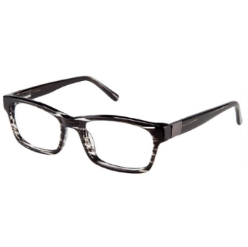 Junction City Miller Park Eyeglasses