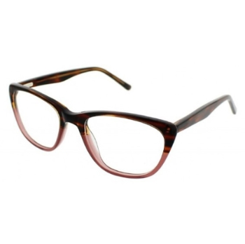 Junction City Sunset Hill Park Eyeglasses