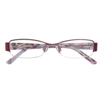 Junction City Yuma Eyeglasses