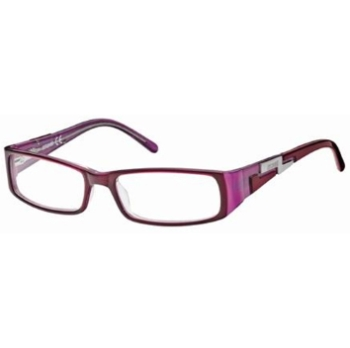 Just Cavalli JC0298 Eyeglasses