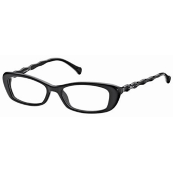 Just Cavalli JC0375 Eyeglasses