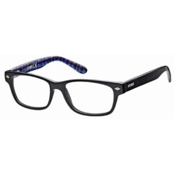Just Cavalli JC0387 Eyeglasses