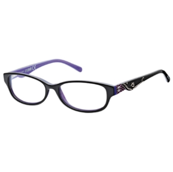 Just Cavalli JC0452 Eyeglasses