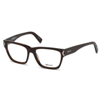 Just Cavalli JC0805 Eyeglasses