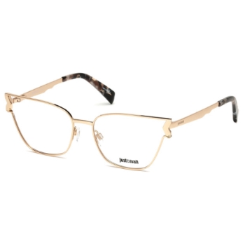 Just Cavalli JC0815 Eyeglasses