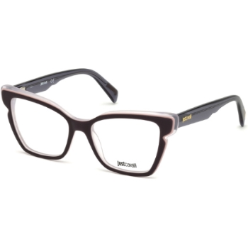 Just Cavalli JC0817 Eyeglasses