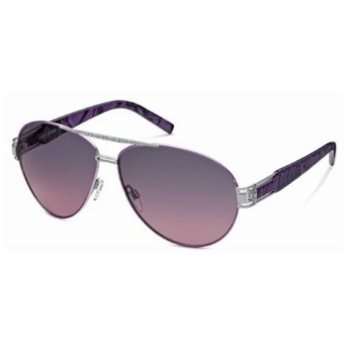 Just Cavalli JC400S Sunglasses