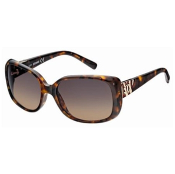 Just Cavalli JC401S Sunglasses
