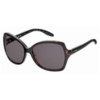 Just Cavalli JC406S Sunglasses