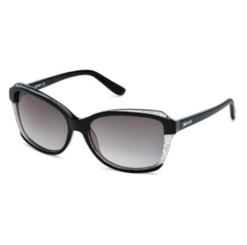 Just Cavalli JC493S Sunglasses