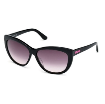 Just Cavalli JC499S Sunglasses