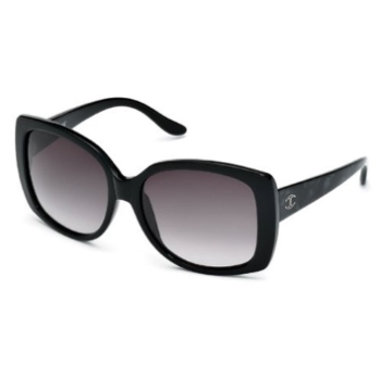Just Cavalli JC500S Sunglasses
