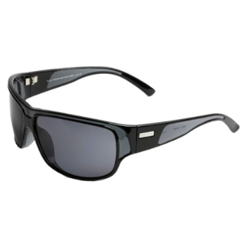 K-Actor KS6005 Sunglasses