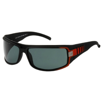 K-Actor KS931 Sunglasses