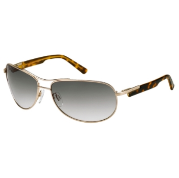 K-Actor KS934 Sunglasses