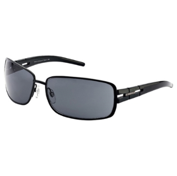 K-Actor KS948 Sunglasses