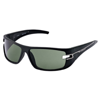 K-Actor KS954 Sunglasses