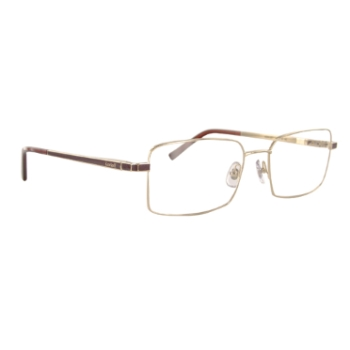Korloff Paris K004 Eyeglasses