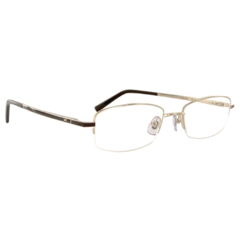 Korloff Paris K006 Eyeglasses