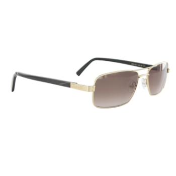 Korloff Paris K032 Sunglasses