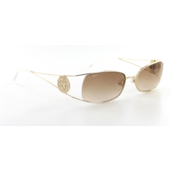 Korloff Paris K037 Sunglasses