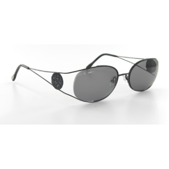 Korloff Paris K038 Sunglasses