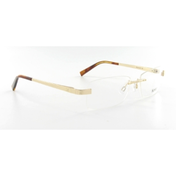 Korloff Paris K045 Eyeglasses