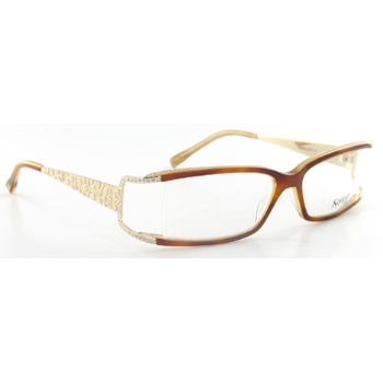 Korloff Paris K046 Eyeglasses