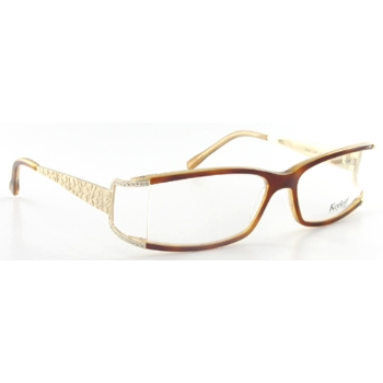 Korloff Paris K047 Eyeglasses